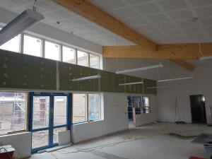 Hatton Park PS Cambridge work in progress (1)