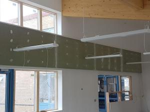 Hatton Park PS Cambridge work in progress (3)